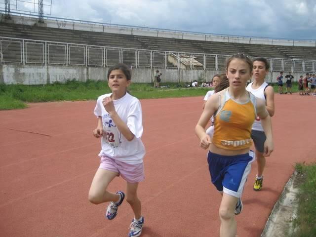 Kup Kosova  za Pionire Kuppionira2008060