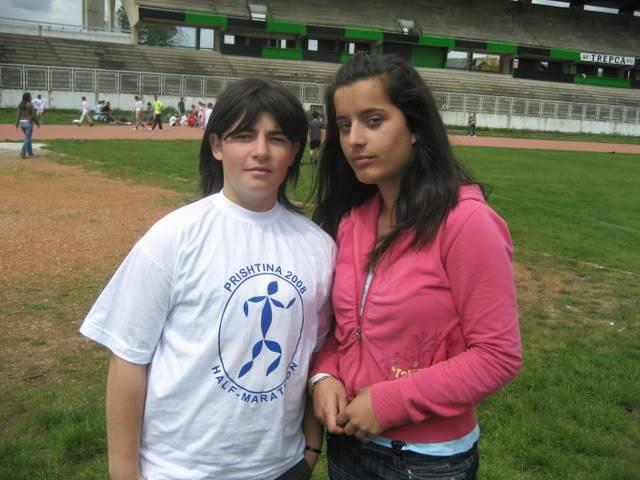 Kup Kosova  za Pionire Kuppionira2008073