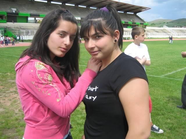 Kup Kosova  za Pionire Kuppionira2008076