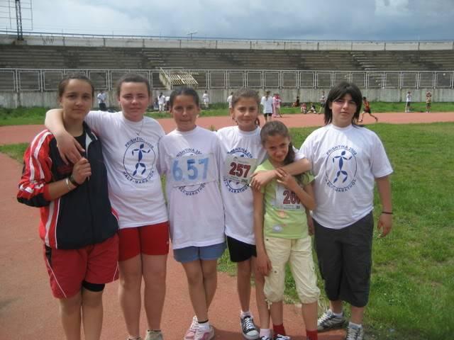 Kup Kosova  za Pionire Kuppionira2008083