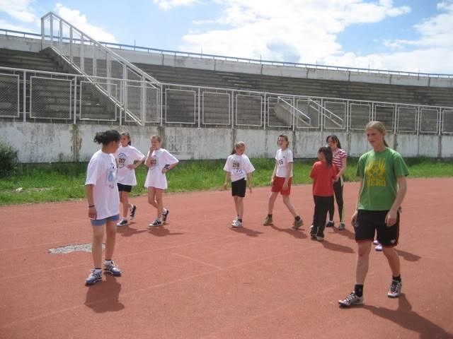 Kup Kosova  za Pionire Kuppionira2008089