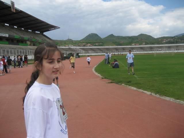 Kup Kosova  za Pionire Kuppionira2008110