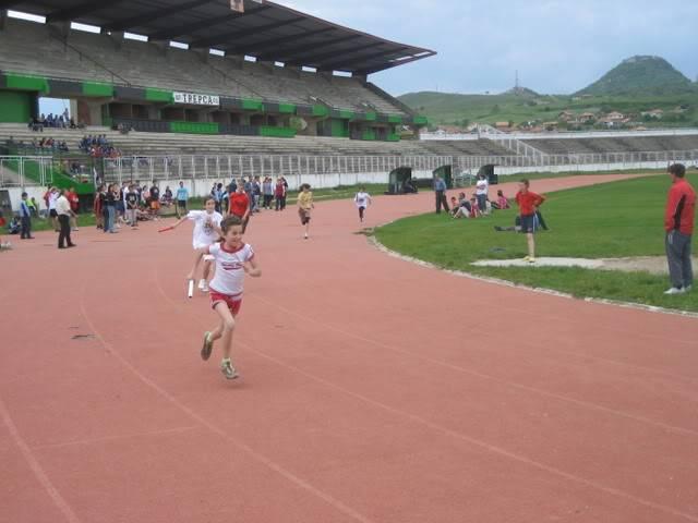 Kup Kosova  za Pionire Kuppionira2008114