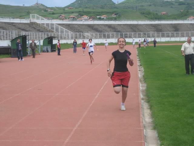 Kup Kosova  za Pionire Kuppionira2008115