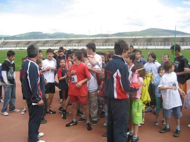 Kup Kosova  za Pionire Kuppionira2008118