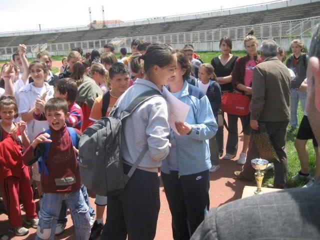 Kup Kosova  za Pionire Kuppionira2008124-1