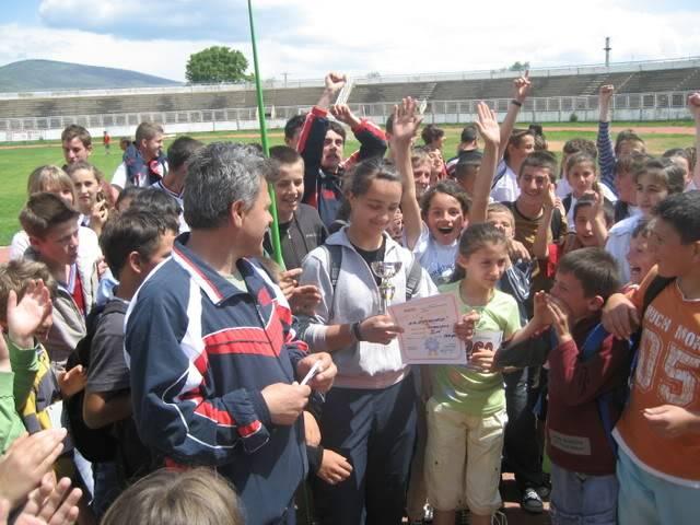 Kup Kosova  za Pionire Kuppionira2008125