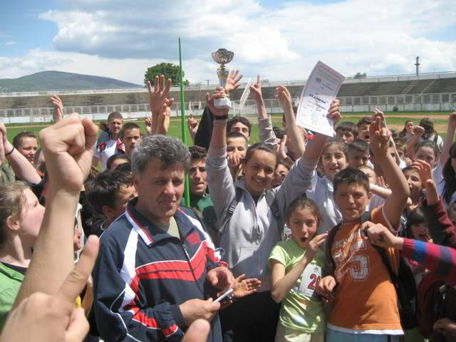 Kup Kosova  za Pionire Kuppionira2008126-1
