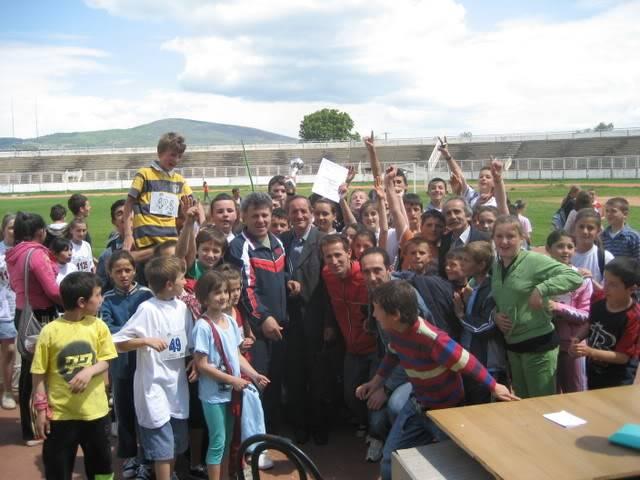 Kup Kosova  za Pionire Kuppionira2008127