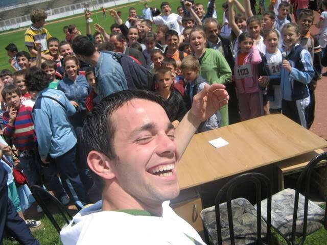 Kup Kosova  za Pionire Kuppionira2008129