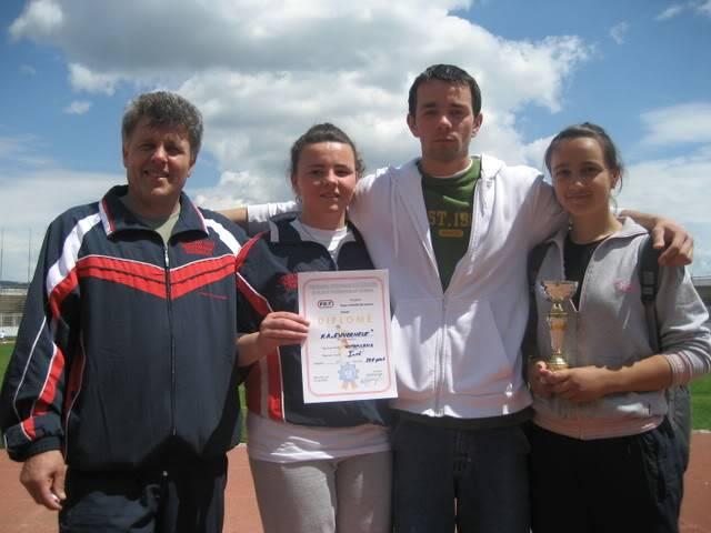 Kup Kosova  za Pionire Kuppionira2008136