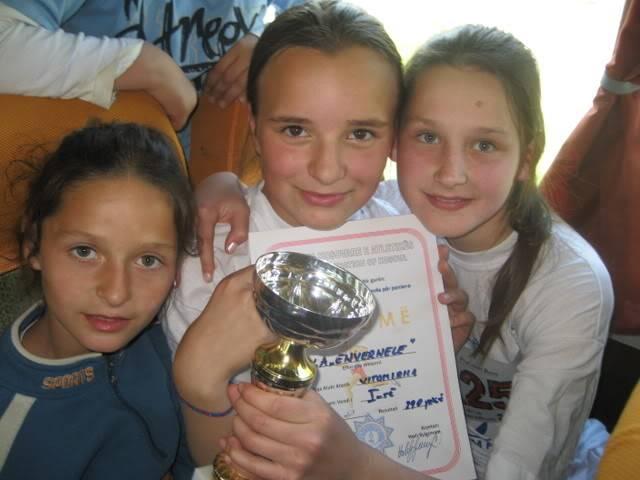 Kup Kosova  za Pionire Kuppionira2008140