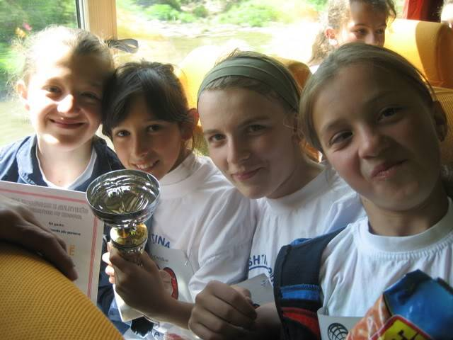Kup Kosova  za Pionire Kuppionira2008141