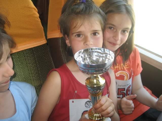 Kup Kosova  za Pionire Kuppionira2008143-1