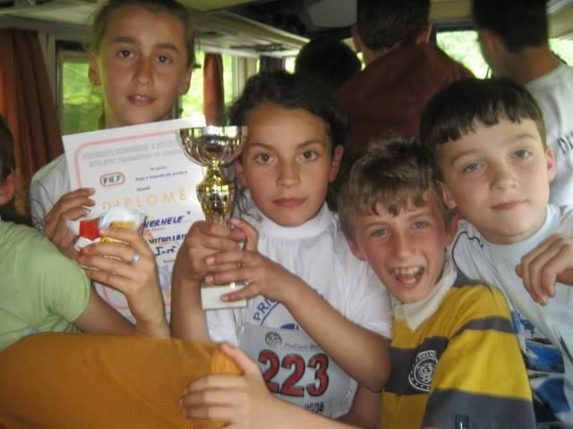 Kup Kosova  za Pionire Kuppionira2008146