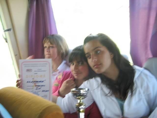 Kup Kosova  za Pionire Kuppionira2008150