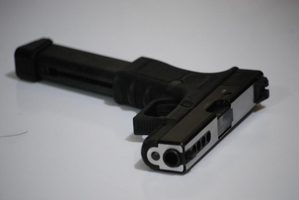 Custom Pistols and AEG's DSC_2462
