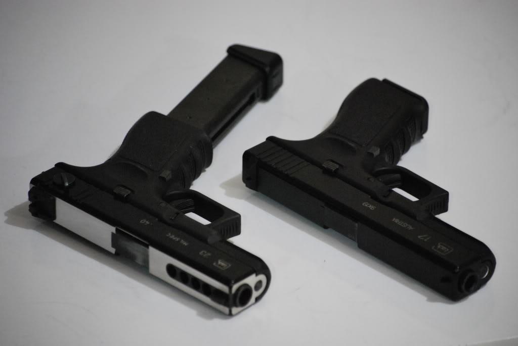 Custom Pistols and AEG's DSC_2473