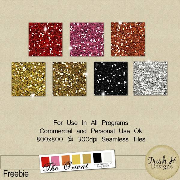 The Orient CU Glitter From Trish H Designs Folder-thd-600
