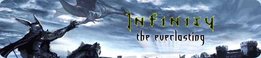Infinity Clan Forum