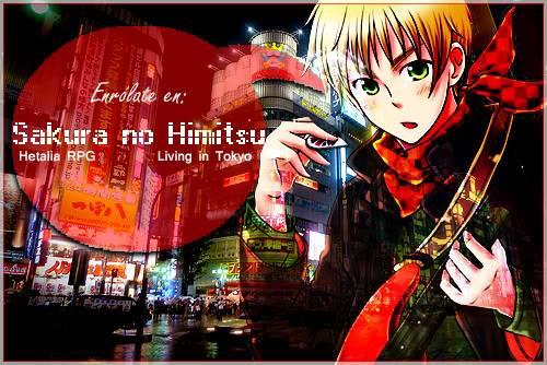 [Afiliado] Sakura no Himitsu - Hetalia RPG Arthurbanner