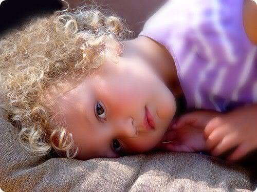 صور أطفال جديدة 2000207458237108798_rs