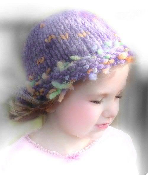 صور أطفال جديدة 2000237902933814477_rs