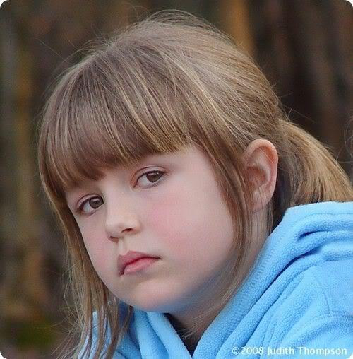 صور أطفال جديدة 2002318983574617515_rs