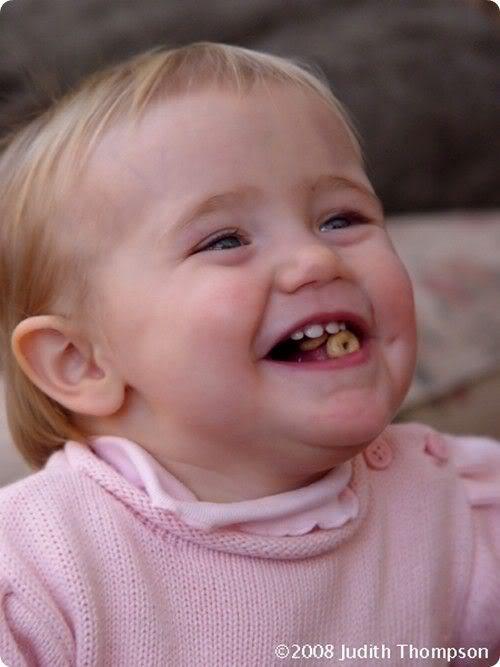 صور أطفال جديدة 2002325868835233861_rs