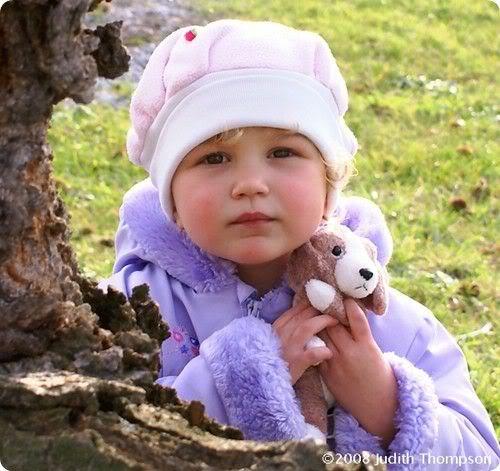 صور أطفال جديدة 2003426719473638110_rs