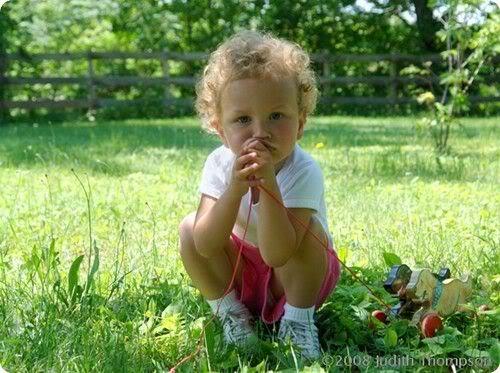 صور أطفال جديدة 2003436725884168319_rs
