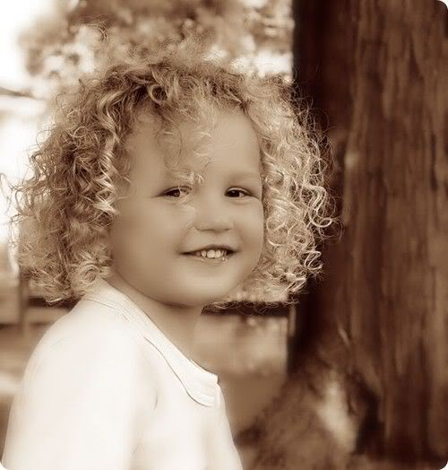 صور أطفال جديدة 2003453868511331410_rs