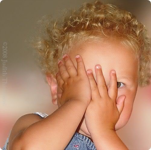 صور أطفال جديدة 2003463369295000515_rs