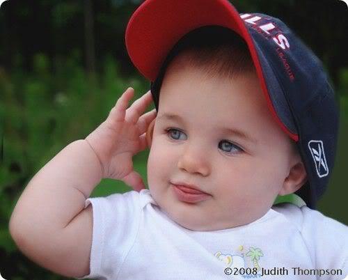 صور أطفال جديدة 2003471910696387901_rs