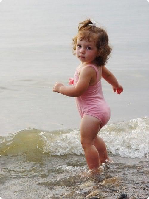 صور أطفال جديدة 2003476577865874758_rs