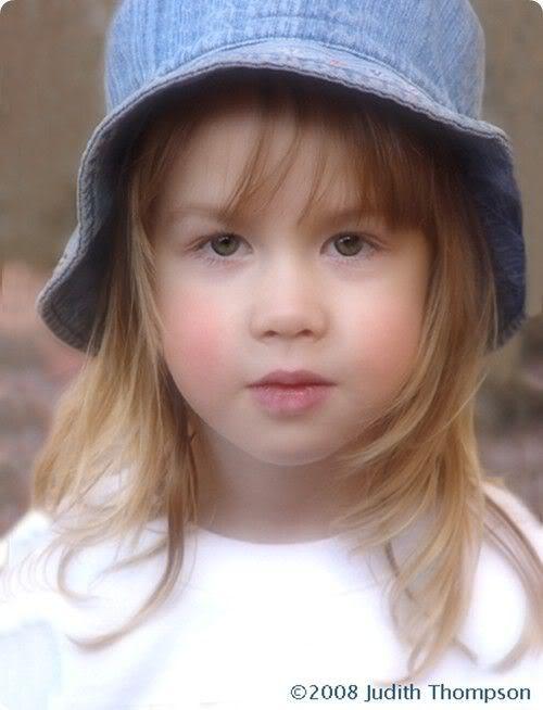 صور أطفال جديدة 2003486096663377897_rs