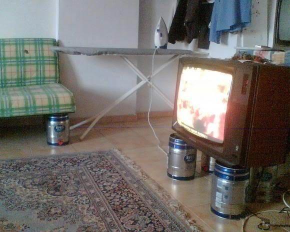 عجائب غرف الشباب العزابيه....صدمه C4bddc520d