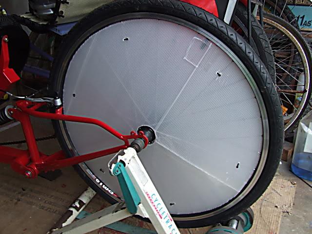 Marauder Low Racer Dscf0652