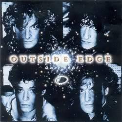 Outside Edge - More edge (1987) OutsideEdge-MoreEdge-Front