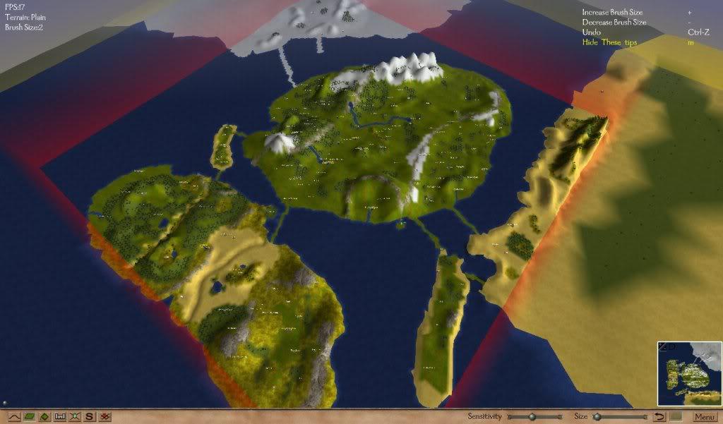 [EN]Chronicles of Talera 3.0 MapEditor2008-12-1818-43-51-09