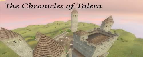 [EN]Chronicles of Talera 3.0 Mountblade2008-11-1918-17-25-67
