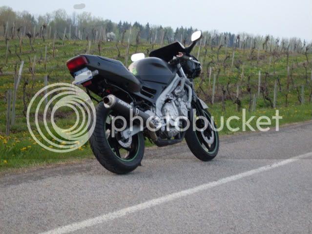 list your own bike here! Cbrbackside-1