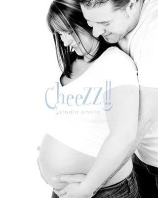 Vos photos de bedaine CHEEZZ5