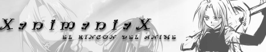 XanimaniaX