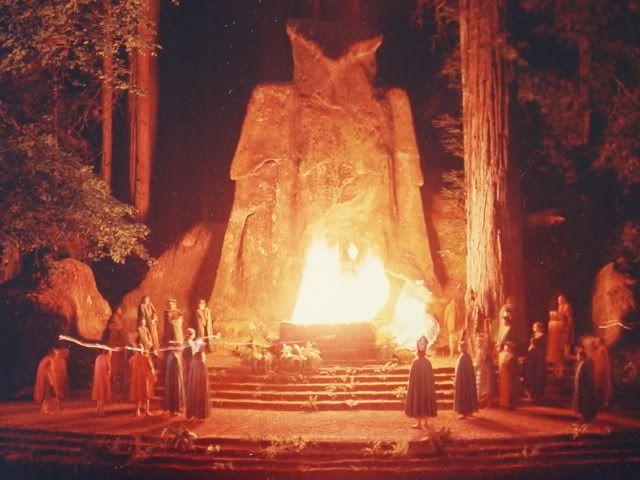Perkumpulan Rahasia Dunia Cremation_of_care