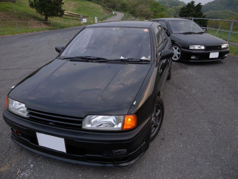 The OFFICIAL post your fave JDM y0 car picz  376417_103842379734702_100003268205496_14558_1330284927_n