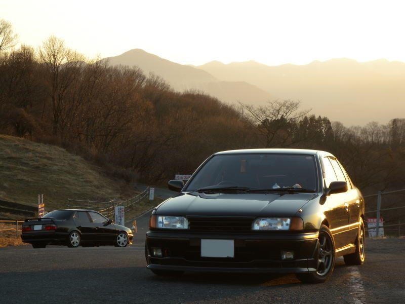 The OFFICIAL post your fave JDM y0 car picz  380787_103835909735349_100003268205496_14501_133056139_n