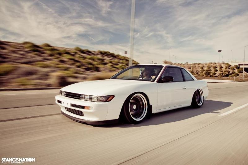 The OFFICIAL post your fave JDM y0 car picz  383856_126725907441933_112204495560741_142333_415835098_n