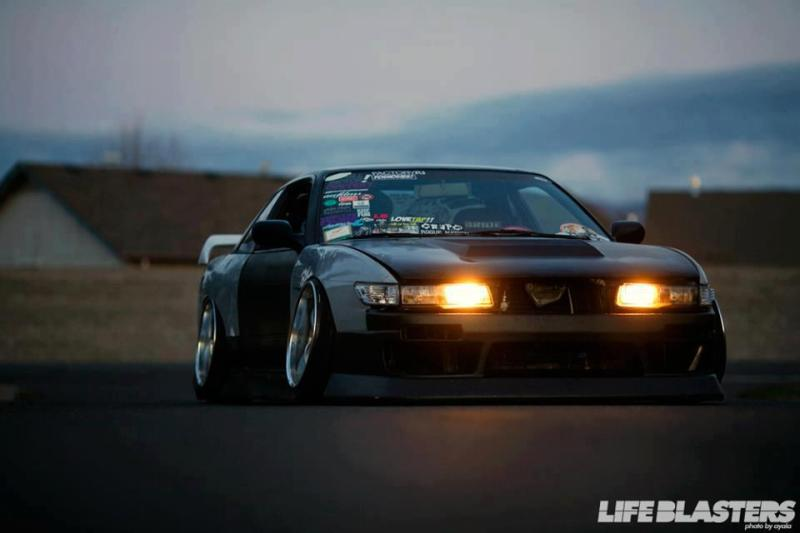 The OFFICIAL post your fave JDM y0 car picz  426720_10150600605735789_175836540788_8966882_1439908746_n