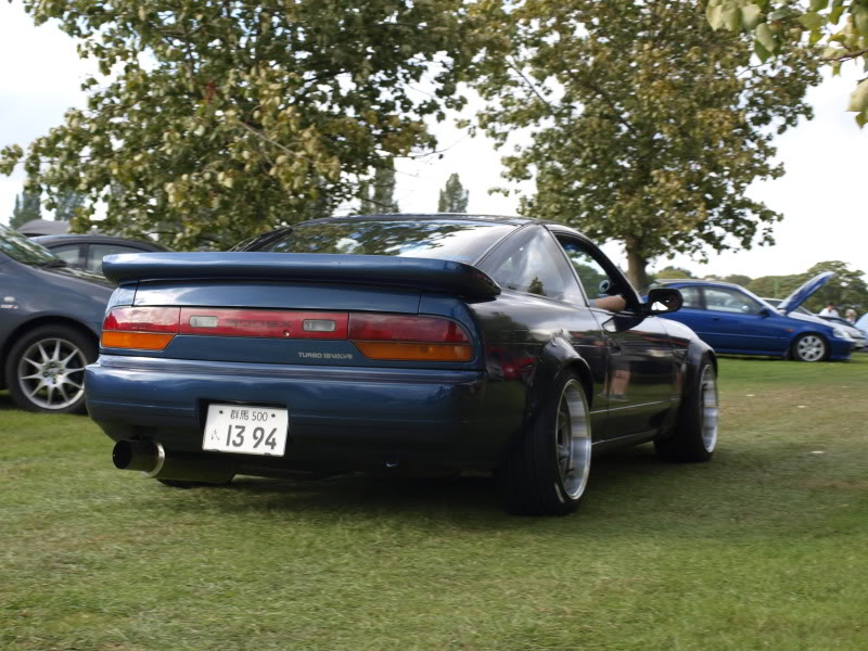 The OFFICIAL post your fave JDM y0 car picz  _9108847